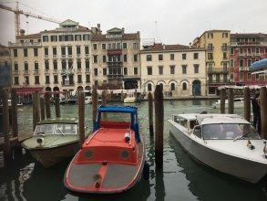 EGO' Residence Venice