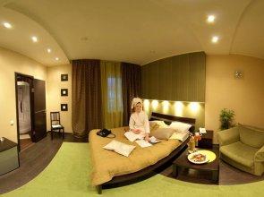 Yoko Отель