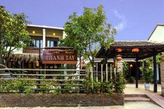 Thanh Tay Homestay Hoi An