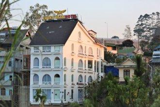 Bazan Hotel Dalat