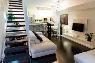 Luxury Loft Milano