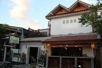 Xaysana Guesthouse