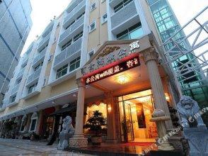 Haijing Yihao Hostel