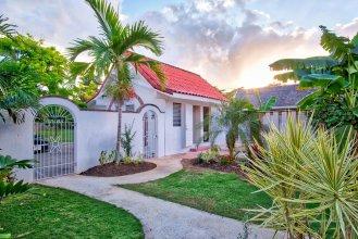 Paradise Ambiance Villa