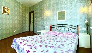 2-х комнатная квартира на Набережной , у Волги