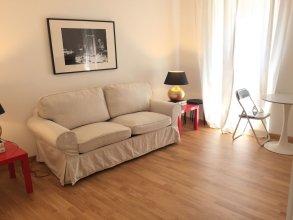 Brera - Fiori Chiari charme apartments