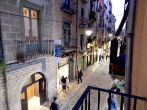 Loft Muralla Girona