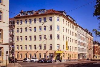 Hotel Berlin