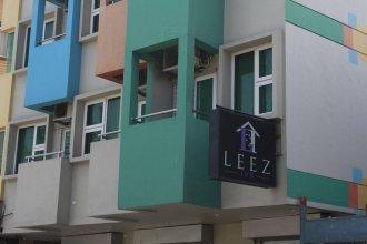 Leez Inn