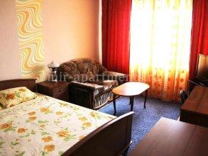 Mir Apartments