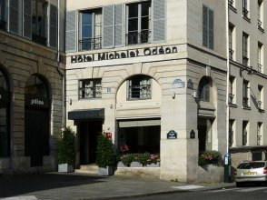 Hôtel Michelet Odeon