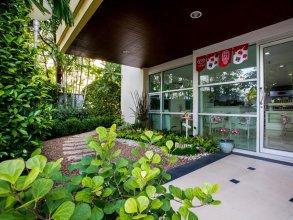 CS Residence