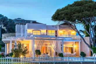 Papillon Ayscha Resort & Spa - All Inclusive