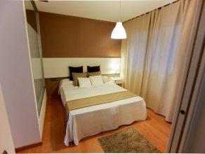 Casa-nova Suites