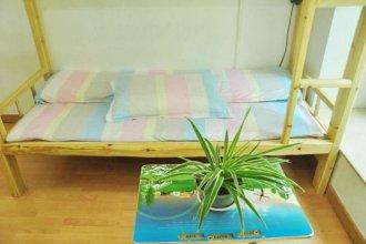 Guangzhou Pinyan Youth Hostel
