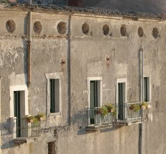 Palazzo Verone