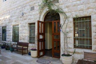 Villa Nazareth Hotel