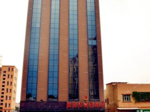 Disihao Business Hostel