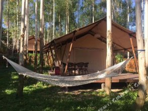 Beiji Camping No.1 Homestay