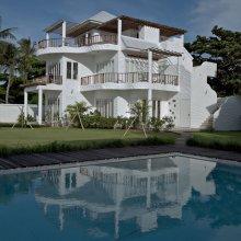 Villa Nalinnadda Petite Hotel & Spa, Adults Only (12+)