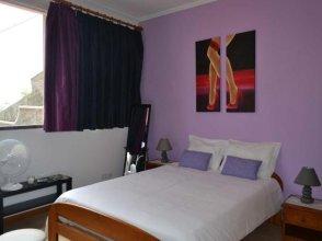 Apartment Henriques