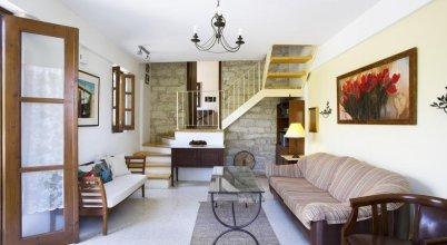 Anerada House