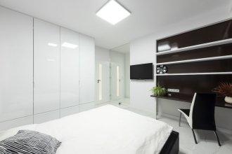 P&O Apartments Cybernetyki 2