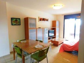 Apartamento Mileni - A150