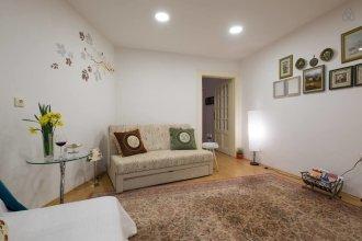 Beauty Suites Belgrade