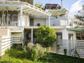 Eshkol Housing Carmel Center -Luxury Forest retreat