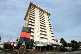 Hotel Kabuki - a Joie de Vivre Boutique Hotel