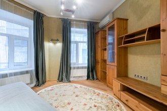 RentHouse Apartment Tuchkov