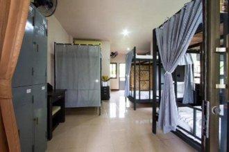 OYO 567 U Residence