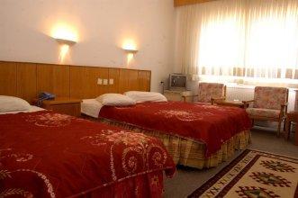 Taskin Hotel
