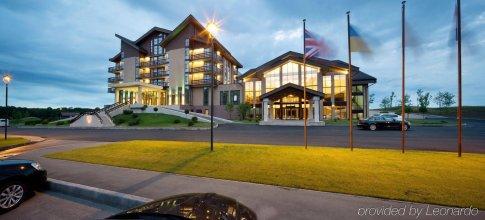 Superior Golf and SPA Resort
