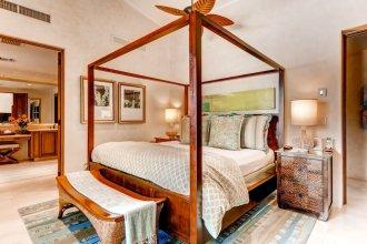 Cielos 85 - Four Bedroom Villa