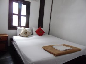 Pakhouy Guesthouse