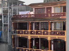 Quoc Thai Hotel