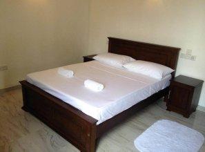 Vista Rooms at Moon Hills