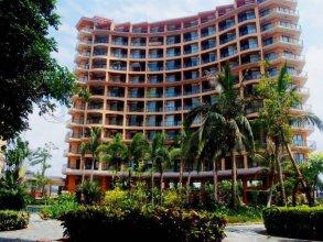Palmena Apartment - Sanya