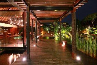 Amarterra Villas Bali Nusa Dua - Mgallery Collection