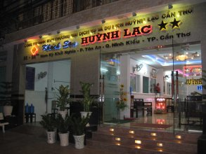 Huynh Lac Hotel Can Tho