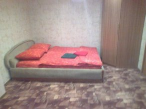 Апартаменты на Варшавской 79