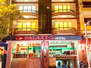 Galaxy 2 Hotel