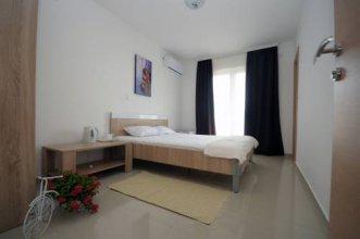 Apartments Vila Anastasia