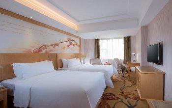 Vienna 3 Best Hotel XiLi Nan Ke Da