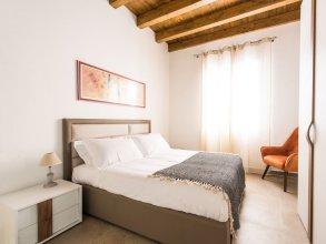 Santa Cecilia Luxury Apartments by Wonderful Italy