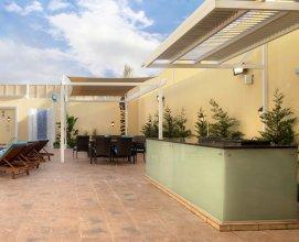 Villa Naya Branch 4 Andalusia