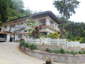 Kandy Hills Resort