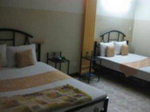 Minh Tien Hotel